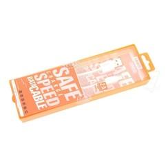 Micro USB Kabel UNIQ - Wit