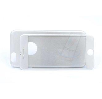 Tempered glass voor iPhone 6S
