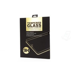 Tempered glass voor iPad Pro 10.5 (8719273206263)-Transparant