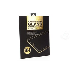 Tempered glass voor iPad Mini 4 (8719273267486)-Transparant