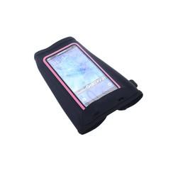 Armband - Hot Pink (8719273272879 )