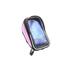 Fietshouder - Hot Pink (8719273272848 )