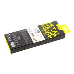 Lightning USB Kabel Earldom - Wit (8719273146682 )
