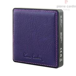 Pierre Cardin 7000 mAh Power Pack - Paars
