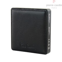 Pierre Cardin 7000 mAh Power Pack - Zwart