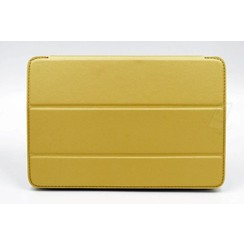 Apple Gold Book Case Tablet for iPad Mini 4
