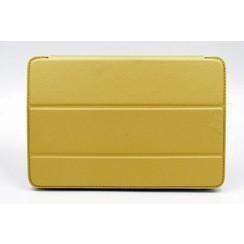 Apple Tablet Housse Or pour iPad Mini 4