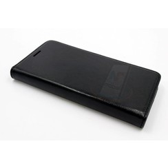 Acer Acer Acer Card holder Black Book type case for Acer Acer Magnetic closure