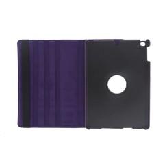 Apple Paars Book Case Tablet voor iPad 9.7 inch (2017)