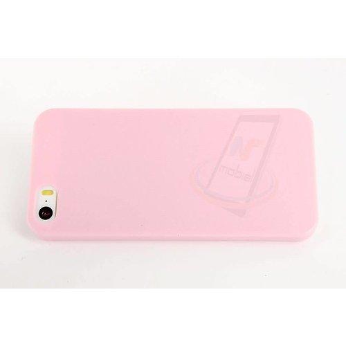 Andere merken Backcover voor Apple iPhone 5