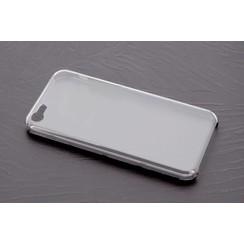 Apple iPhone 5C - iPh 5C - Un1Q Flip coque - rose