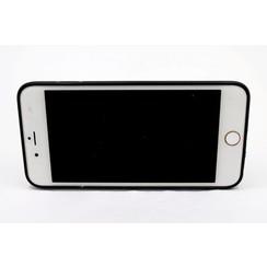 Silicone coque Spigen TPU- Apple iPhone 6/6S + (8719273209448)