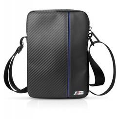 BMW universel 10 inch Noir Inspiration Tablet sac - Sport