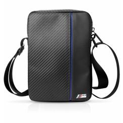 BMW Bag Inspiration for Laptop/Tablet (7'' - 8'') - Blue (3700740405093)