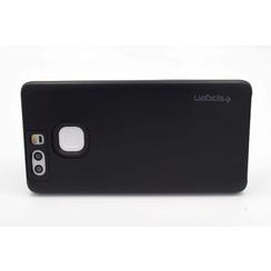 Hard coque U coque - Huawei Ascend P9 (8719273233122)