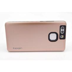 Hard case U Case - Huawei Ascend P9 (8719273233139)