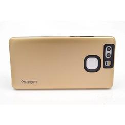 Hard case U Case - Huawei Ascend P9 (8719273233146)
