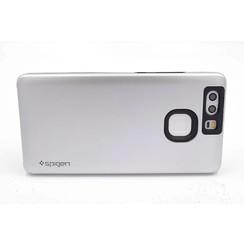Hard case U Case - Huawei Ascend P9 (8719273233153)