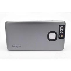 Hard coque U coque - Huawei Ascend P9 (8719273233160)