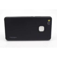 Hard case U Case - Huawei Ascend P9 Lite (8719273233177)