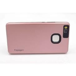 Hard coque U coque - Huawei Ascend P9 Lite (8719273233184)