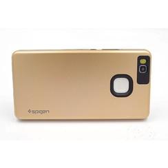 Hard case U Case - Huawei Ascend P9 Lite (8719273233191)