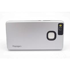 Hard case U Case - Huawei Ascend P9 Lite (8719273233207)