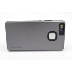 Hard case U Case - Huawei Ascend P9 Lite (8719273233214)