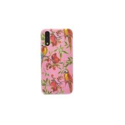 Hard case for Ascend P20  - Floral (8719273269671)