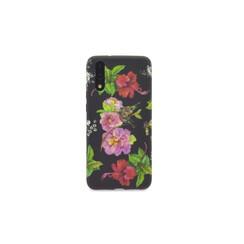 Hard case for Ascend P20  - Floral (8719273269688)
