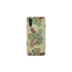 Hard case for Ascend P20  - Floral (8719273269695)