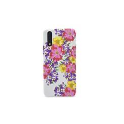 Hard case for Ascend P20  - Floral (8719273269701)