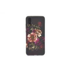 Hard case for Ascend P20  - Floral (8719273269725)