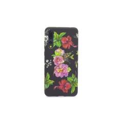 Hard case for Ascend P20 plus - Floral (8719273269749)