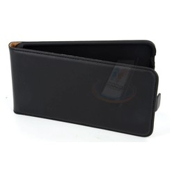 Nokia Lumia N1320 - N1320 - Luxury Stand Business Book case - Black