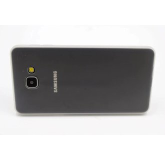 Backcover voor Samsung Galaxy A9 (2016)