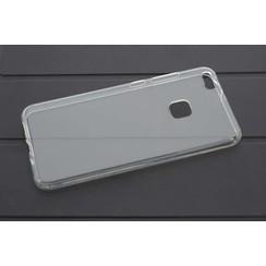 TPU Coque pour Huawei Ascend P10 Lite - Transparent (8719273247525)