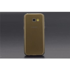 Backcover voor Samsung Galaxy A5 (2017)