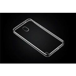 Nokia 2 voor Nokia 2 - Transparant
