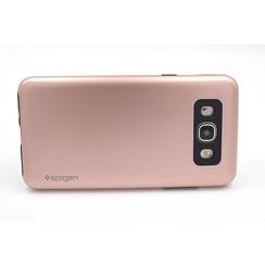 Hard case U Case - Samsung Galaxy J7 (2016) (8719273233085)