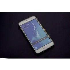 TPU Coque pour Samsung Galaxy J5 (2016) - Print 16 (8719273245545)