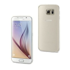Hard coque Muvit - Samsung Galaxy S6 (8426801132252)