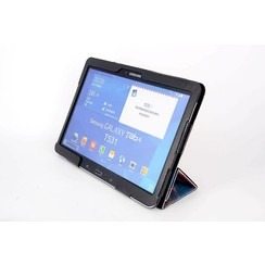 Samsung Tablet Housse Print pour Galaxy Tab 3