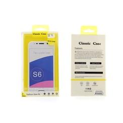 Silicone case 360° TPU case- Sony Xperia Z5 Compact (8719273224311)