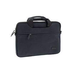 Laptop Coques Universal 11 inch Noir (8719273246887)