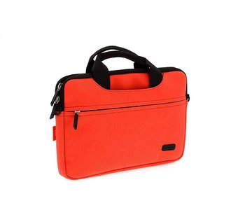 Laptop Cases Universal 11 inch(8719273246900)