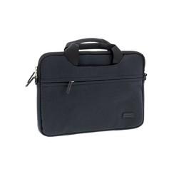Universeel case voor 15 inch Apparaat - Zwart