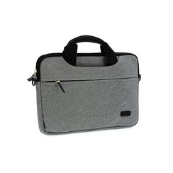Laptop Coques Universal 15 inch Gris (8719273246993)