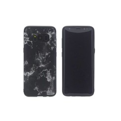 TPU Coque pour Samsung Galaxy S8 - Print (8719273253113)
