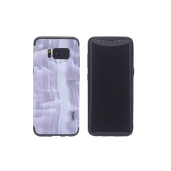 Silicone case for Samsung Galaxy S8 - Print (8719273253151)